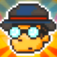 Steam Punks app icon
