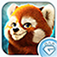 Animal Voyage: Island Adventure app icon