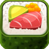 Me So Sushi (Ad Free) app icon