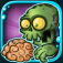 Deadlings app icon
