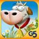 Brave Tribe: Farming Adventure App Icon