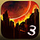 Rebuild 3: Gangs of Deadsville app icon