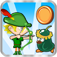 Archer Super Robin Hood Pro iOS Icon