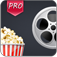 Guess The Movie : New Game Pro app icon