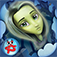 The Lost Dreams: Hidden Objects Adventure iOS Icon