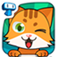 My Virtual Cat ~ Pet Kitty and Kittens Game for Kids