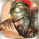 BloodRealm: War of Gods App Icon