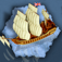 Naval Tactics: Captains of the Spanish Main App Icon