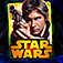 Star Wars: Assault Team App Icon