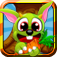 A Baby Monster Underground Adventure Free iOS Icon