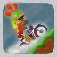 Dare Devil Devlin App Icon