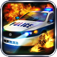 Cop Outlaw Wanted Chase Pro iOS Icon