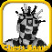 Chess Game MP iOS Icon