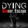 DYING : Sinner Escape Portable iOS Icon