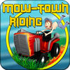 MowTown Riding