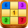 Sudoku Quest plus app icon