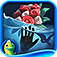 Grim Tales: The Bride iOS Icon