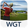 Golf Mobile iOS Icon