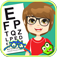 Eye Doctor app icon