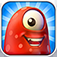 Jelly Jump by Fun Games For Free iOS Icon