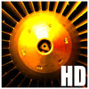 Tower Command HD app icon