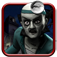 Maniac Manors App Icon