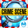 Hidden Objects: Mystery Crimes app icon