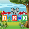 Mouse Math app icon