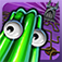 The Great Jitters: Pudding Panic Reloaded App Icon