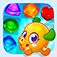 Moshling Rescue App Icon