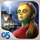 Brightstone Mysteries: Paranormal Hotel App Icon