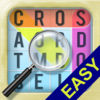 Word Search Easy App Icon