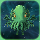 The Ball of Cthulhu App Icon