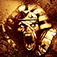 Escape from Doom App Icon