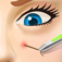 Hair Removal App Icon