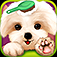 Little Pet Salon app icon
