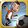 Soccer Moves iOS Icon