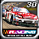 Speed Sprint Racing 2013 app icon
