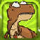Save The Dino App Icon