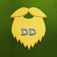 Duck Dynasty Beard Booth iOS icon
