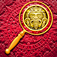 Secret Empires of the Ancient World app icon