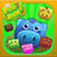 Pig Run iOS Icon