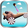 Candy Mountain Racing app icon