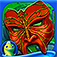 Edgar Allan Poe's The Masque of the Red Death: Dark Tales iOS Icon
