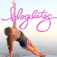 Blogilates Official App iOS icon