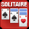 Solitaire Vegas Solitaire FREE iOS Icon