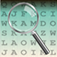 Word Search Master Wordsmith app icon