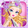 Star Girl: Beauty Queen App Icon