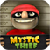 Mystic Thief App Icon