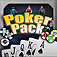 Poker Pack icon